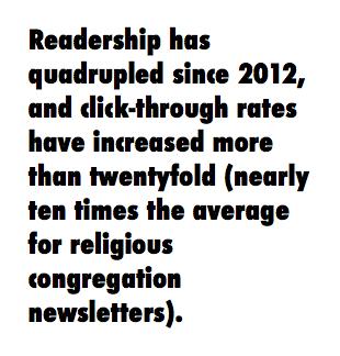 1170723_pq_readership_quadrupled.png