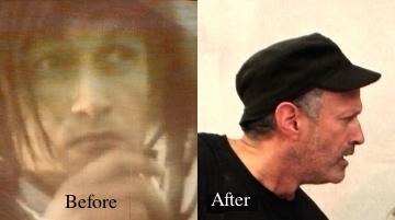 1170726_DesignEditor-Before+After