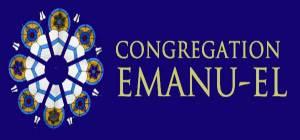 Cong Emanu El