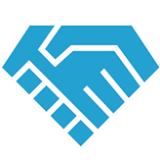 HeroWork-Logo