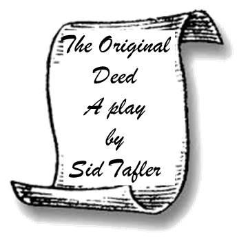 The original deed 3