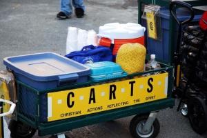 CARTS Victoria