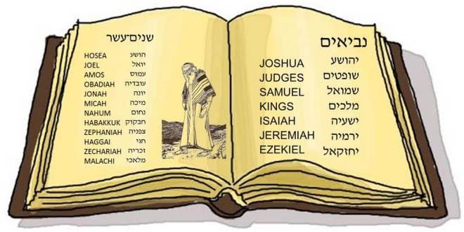 נביאים3