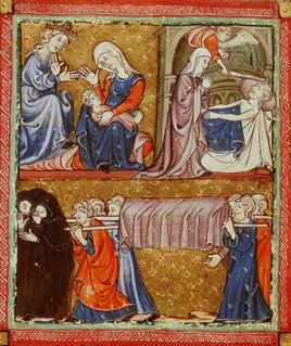 Firstborn Passover (f14v) s