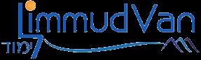 Limmud-transparent-website1