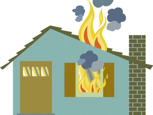 house-on-fire-clipart-005