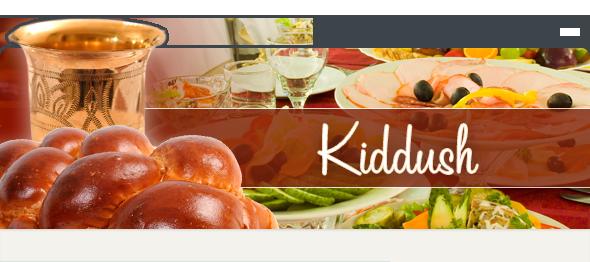 Kiddush-sponsor_Sliced_01_02_en