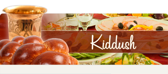 Kiddush-sponsor_Sliced_01_02_en