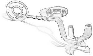 Metal Detector5