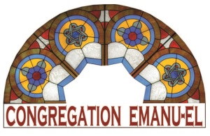 Emanu-El BC logo sheet modified