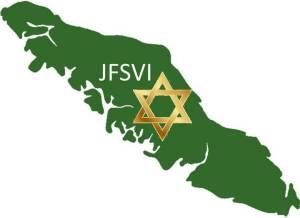 JFSVI