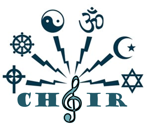 Multifaith Choir