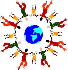 unity_globe_smaller