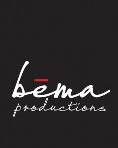 BEMAlogo