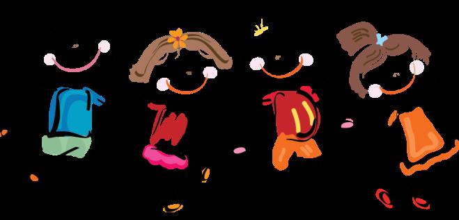 domalo-childcare