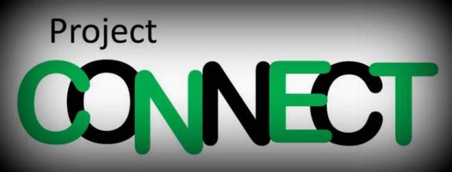 Project Connect 1.2