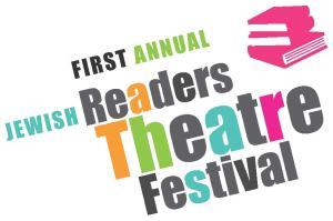Readers Theatre image