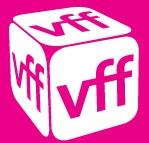 vff logo