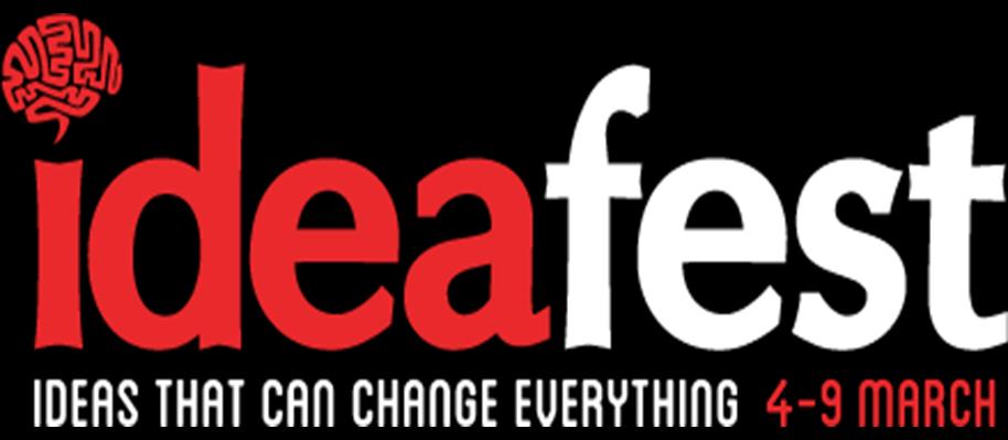 ideafest2019_header_logo 1.2