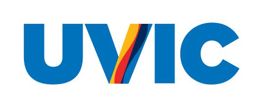 UVic-mark
