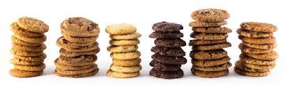 Cookies - Photo