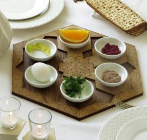 passover-sederplate-modern-judaica_grande