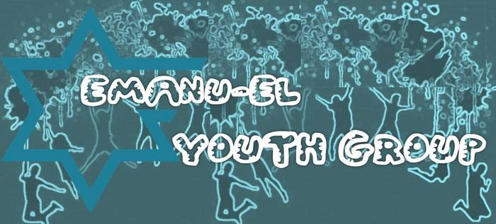 EE Youth Group 2