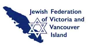 JFVVI Logo large blue