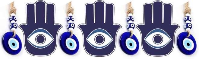 amulets for magic 1000