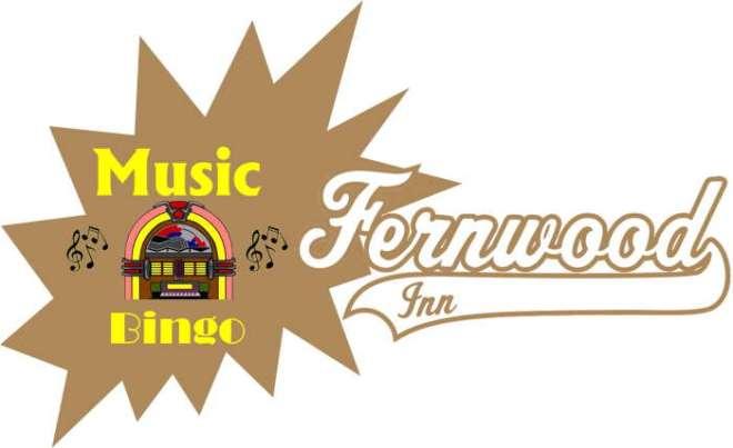 Fernwood Music Bingo 2 revision 700