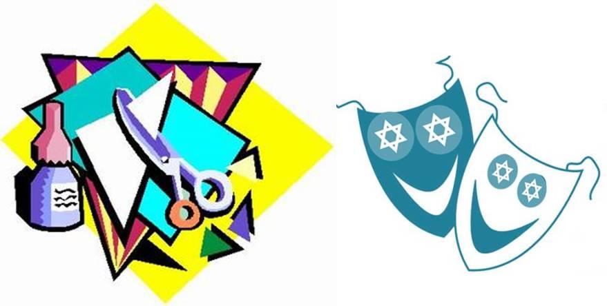Creative Midrash