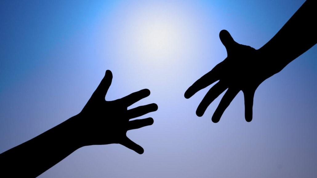 outreach-hands-ss-1920-1030x579