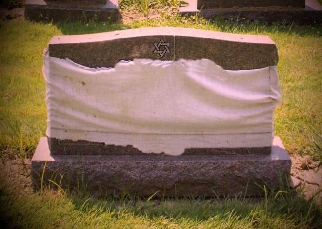 headstone-unveiling