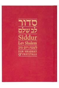 lev-shalem-web-002