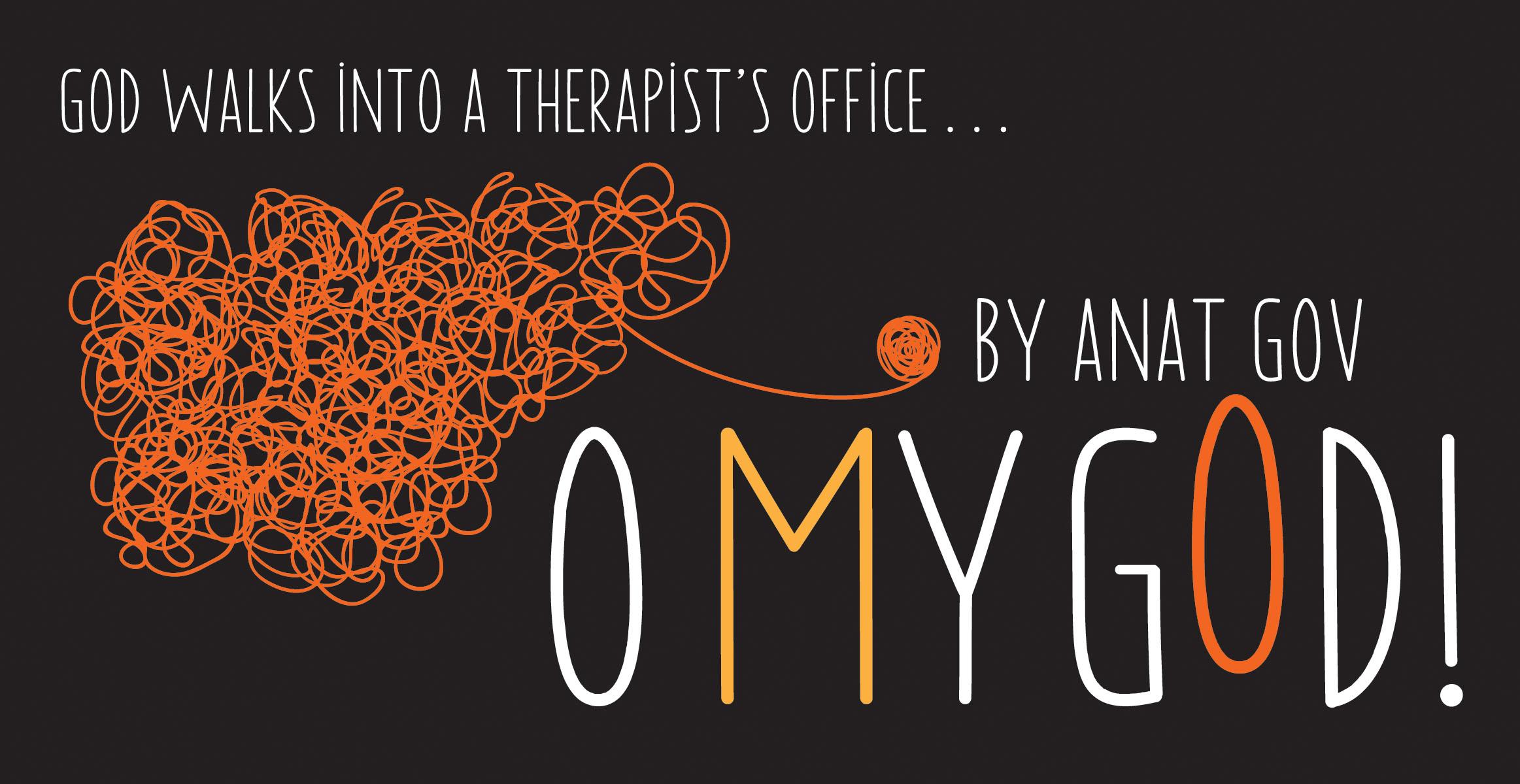 OMYGODGRAPHIC-NL