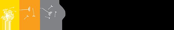 logo_hlh
