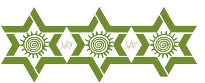 Shamanism 1000