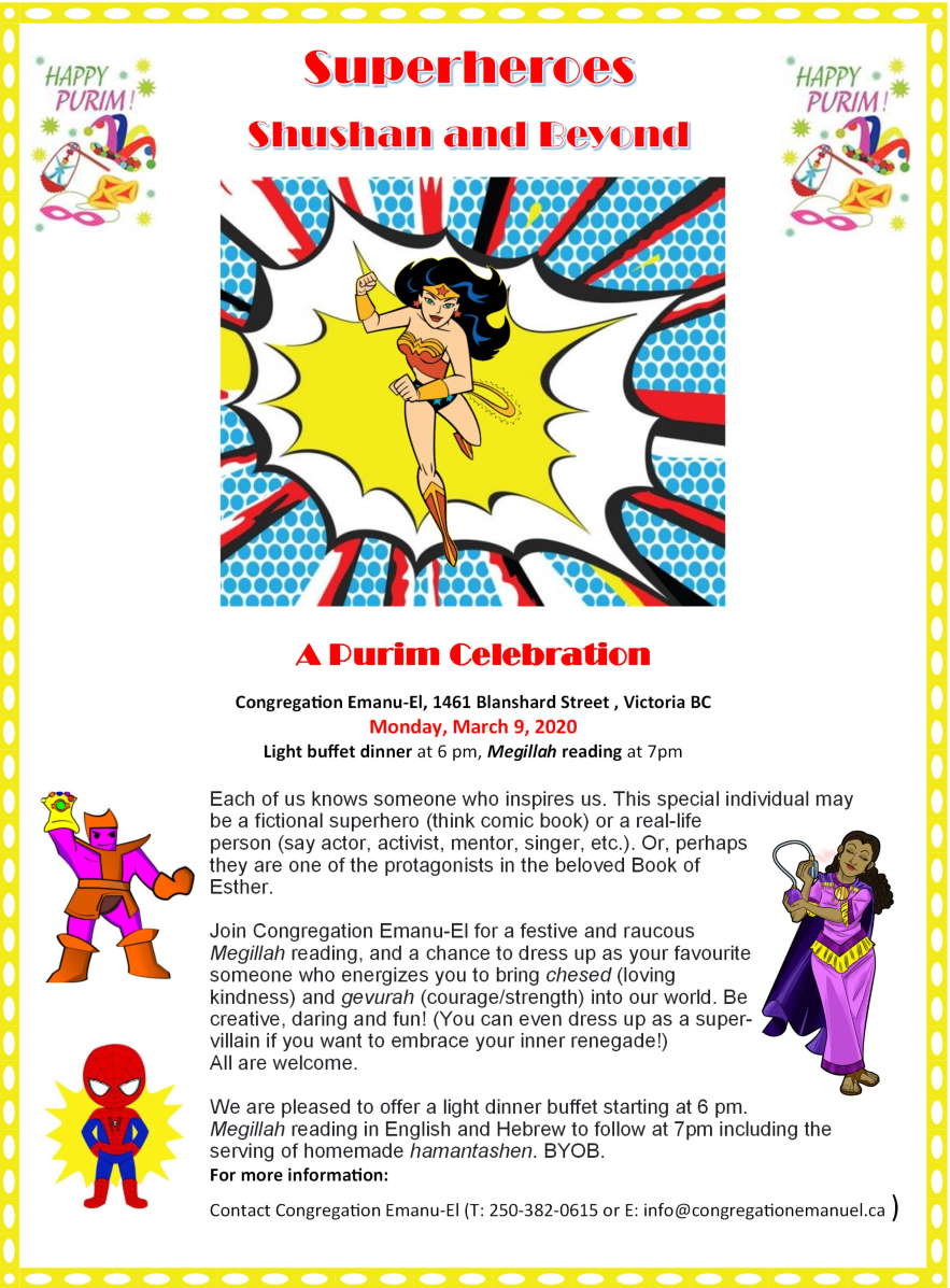 CEE Purim Poster 2020 letter FINAL 1000
