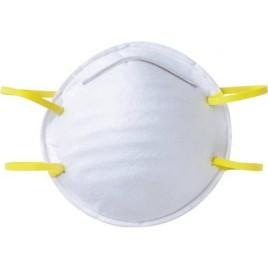 n95-particulate-respirator-500x500