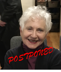 Zelda Postponed
