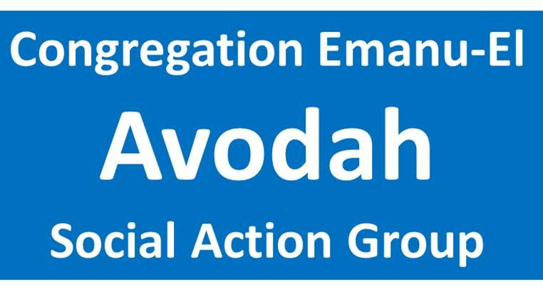 Congregation Avodah.png