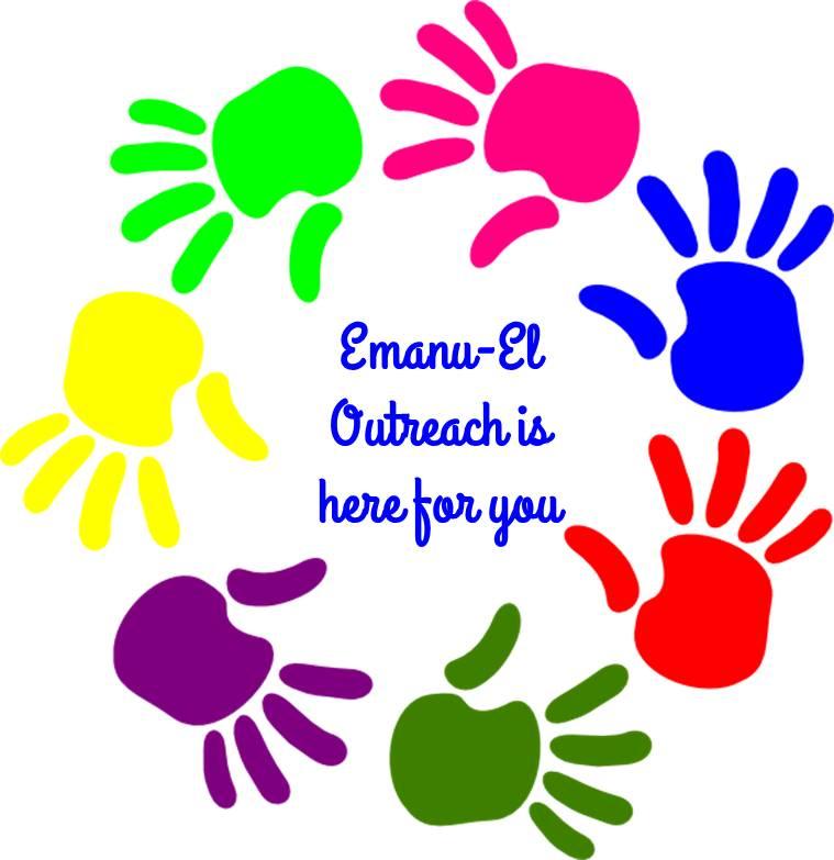 EmanuEl Outreach