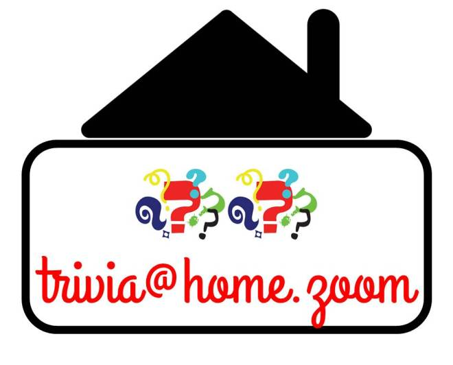 Trivia at home simple