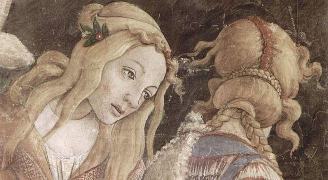 800px-Sandro_Botticelli_033